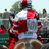Songbird Mike Smith Ogden Phipps Belmont Park Chad B. Harmon