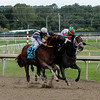 Gallant Bob Stakes Parx Chad B. Harmon