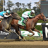 Highway Star wins the 2018 Iroquois Stakes<br /> Coglianese Photos/Susie Raisher