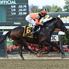 Imperial Hint wins the 2018 Vosburgh Stakes<br /> Coglianese Photos/Elsa Lorieul