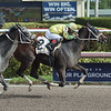 Appealing Future wins the 2018 Claiming Crown Express at Gulfstream Park<br /> Coglianese Photos/Leslie Martin