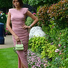 Fashion and Scenes, 6-19-20, Royal Ascot, Ascot, UK, Mathea Kelley/Bloodhorse