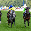Defoe and Andrea Atzeni win the G2 Hardwicke Stakes, Royal Ascot 6-22-19, Ascot, UK, Mathea Kelley-Bloodhorse