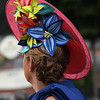 Fashion and Scenes; Royal Ascot; Ascot; UK; 6-19-19; photo by Mathea Kelley/Bloodhorse