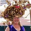Fashion and Scenes, Royal Ascot 6-22-19, Ascot, UK, Mathea Kelley-Bloodhorse