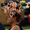Fashion and Scenes, Royal Ascot 6-22-19, Ascot, UK, Mathea Kelley-Bloodhorse