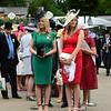 Fashion and Scenes, 6-18-20, Royal Ascot, Ascot, UK, Mathea Kelley/Bloodhorse
