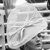 Fashion and Scenes, 6-20-20, Royal Ascot, Ascot, UK, photo by Mathea Kelley/Bloodhorse