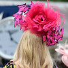 2019 Royal Ascot Scene<br /> Photo: Mathea Kelley
