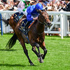 Pinatubo and James Doyle Win the Chesham Stakes, Royal Ascot 6-22-19, Ascot, UK, Mathea Kelley-Bloodhorse