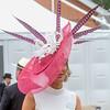 Fashion and Scenes, 6-20-20, Royal Ascot, Ascot, UK, photo by Mathea Kelley/Bloodhorse