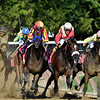 McKinzie wins the 2019 Whitney Stakes at Saratoga<br /> Coglianese Photos/Robert Mauhar
