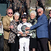 Willis Horton Jon Court Long Range Toddy The Rebel Oaklawn Park Chad B. Harmon