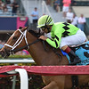 Play On wins the 2019 Melody of Colors Stakes at Gulfstream Park<br /> Coglianese Photos/Elsa Lorieul