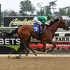 Dunbar Road - ALW Win, Belmont Park, May 30, 2019<br /> Coglianese Photos
