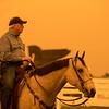 D. Wayne Lukas - Gulfstream Park - 012019<br /> ©JoeDiOrio/Winningimages.biz