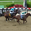Catalina Cruiser wins the 2019 True North Stakes at Belmont Park<br /> Coglianese Photos/Janet Garaguso