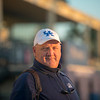Kenny Mc Peek   @ Gulfstream Park March 23 2019<br /> ©Joe DiOrio/Winningimages.biz