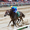 Comical wins the 2019 Schuylerville Stakes at Saratoga <br /> Coglianese Photos/Chelsea Durand