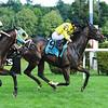 Mr Havercamp, Junior Alvarado, Forbidden Apple Stakes, G3T, Saratoga Race Course, July, 12, 2019