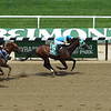 Majid wins the 2019 Easy Goer at Belmont Park<br /> Coglianese Photos/Janet Garaguso