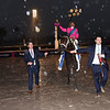 City of Light wins the 2019 Pegasus World Cup at Gulfstream Park<br /> Coglianese Photos