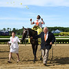 Mitole wins the 2019 Met Mile<br /> Coglianese Photos
