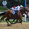 Lotta Ott - Maiden Win, Saratoga, August 11, 2019<br /> Coglianese Photos