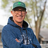 Alistair Roden<br /> Keeneland morning scenes at Keeneland<br />  on April 11, 2019 in Lexington, Ky.