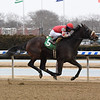 Formal Start - ALW, Aquect, February 23, 2019<br /> Coglianese Photos