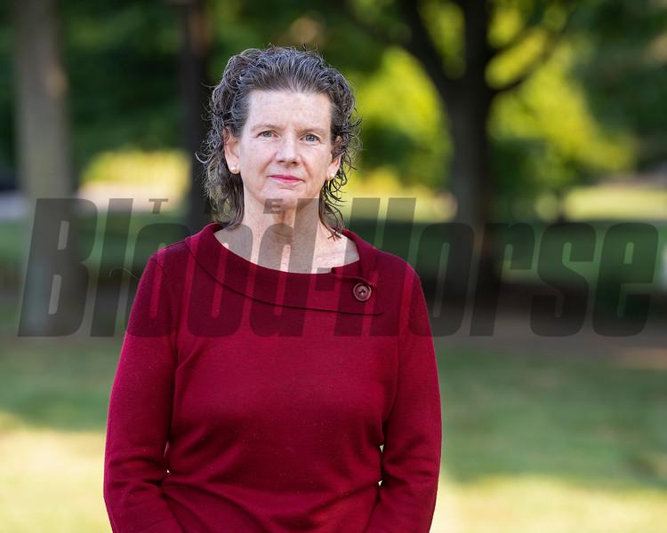Mary Scollay