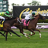 Channel Maker wins the 2019 Man o' War Stakes<br /> Coglianese Photos/Susie Raisher