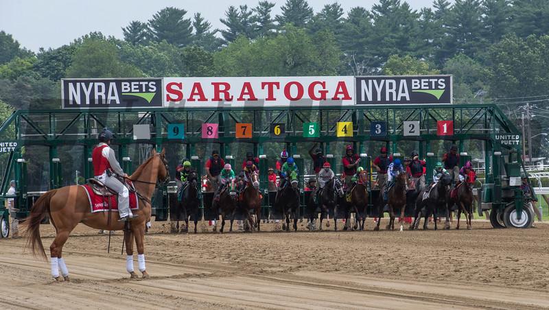 071219_Saratoga 14
