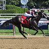 Another Miracle - Maiden Win, Saratoga, July 24, 2019<br /> Coglianese Photos
