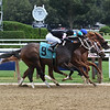 Wicked Title - Maiden Win, Saratoga, August 22, 2019<br /> Coglianese Photos