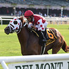 Henley's Joy wins the 2019 Belmont Derby Invitational<br /> Coglianese Photos/Joe Labozzetta