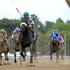 City Man wins the 2019 Funny Cide at Saratoga<br /> Coglianese Photos