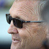 Trainer John Servis. Photo: Skip Dickstein