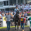 Outshine with Joel Rosario  The Lambholn South Tampa Bay Derby     @ Tampa Bay Downs in Oldsmar  Fl  March 9 2019<br /> ©JoeDiOrio/Winningimages.biz