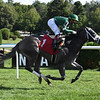 Restored Order - Maiden Win, Saratoga, September 5, 2020<br /> Coglianese Photos