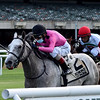 Jack and Noah wins the 2020 Sir Cat Stakes<br /> Coglianese Photos/Chelsea Durand