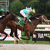 Fire At Will wins the 2020 With Anticipation Stakes at Saratoga<br /> Coglianese Photos/Susie Raisher