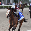Tiz the Law wins the 2020 Holy Bull Stakes at Gulfstream Park<br /> Coglianese Photos/Ryan Thompson