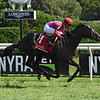 Myhartblongstodady wins the 2020 Yaddo Stakes at Saratoga<br /> Coglianese Photos/Susie Raisher