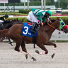 Red Crescent - AOC, Gulfstream Park, December 3, 2020<br /> Coglianese Photos/Ryan Thompson