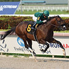 Jesus' Team - CLM, Gulfstream Park, May 8, 2020<br /> Coglianese Photos/Ryan Thompson