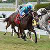 Take Ten - Maiden Win, Gulfstream Park, March 6, 2020<br /> Coglianese Photos/Ryan Thompson