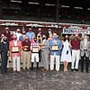 Tiz the Law wins the 2020 Travers Stakes<br /> Coglianese Photos