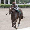 Reluctant Bride - AOC, Gulfstream Park, July 23, 2020<br /> Coglianese Photos/Ryan Thompson