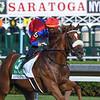 081620_Saratoga 4